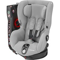 Maxi-Cosi Axiss Group 1 Car Seat, Nomad Grey