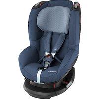 Maxi-Cosi Tobi Group 1 Car Seat, Nomad Blue