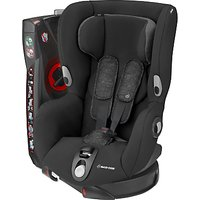 Maxi-Cosi Axiss Group 1 Car Seat, Nomad Black