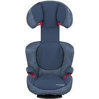 Maxi-Cosi Rodi AirProtect Group 2/3 Car Seat, Nomad Blue
