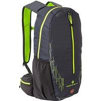 Ronhill Commuter 15 Litre Running Backpack