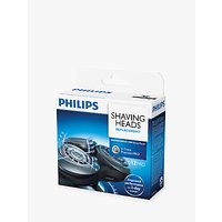 Philips RQ12/70 Series 9000 Shaving Heads