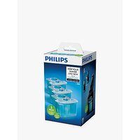 Philips JC303/50 Cleaning Cartridge