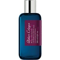 Atelier Cologne Rose Anonyme Body Lotion, 265ml