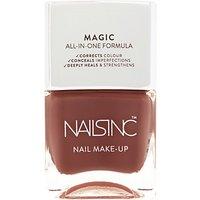 Nails Inc Nail Make-Up