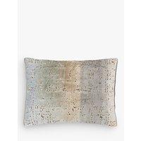 Designers Guild Montmartre Cushion, Zinc