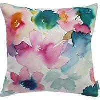 bluebellgray Sanna Cushion, Multi