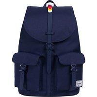 Herschel Supply Co. Dawson Backpack, Blue