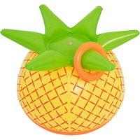 Bestway Pineapple Boost Sprinkler
