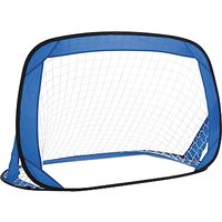 Bestway 2 Pop Up Goals