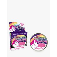 RED5 Professor Pengelly's Putty, Glitter Unicorn Pink