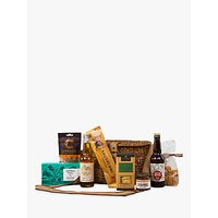 John Lewis Poacher's Basket