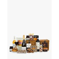 John Lewis The Chelsea Hamper