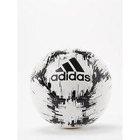 Adidas Glider Football, Size 5