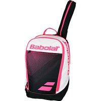 Babolat Classic Backpack