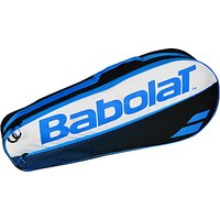 Babolat Racket Bag, Blue