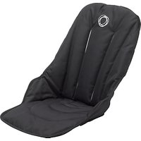 Bugaboo Fox Pushchair Seat Fabric