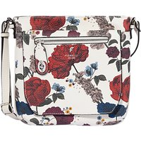 Fiorelli Jenson Cross Body Bag
