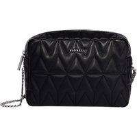 Fiorelli Lola Chain Cross Body Bag