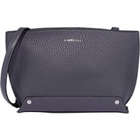 Fiorelli Hampton Small Cross Body Bag