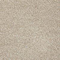 John Lewis Tranquillity Heathers Carpet