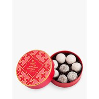 Charbonnel Et Walker Lattice Marc De Champagne Truffles, 135g