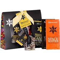 Montezuma's Milk Chocolate Gift Bag, 500g