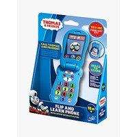 Thomas & Friends Flip and Learn Thomas Phone.