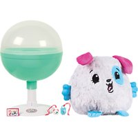 Pikmi Pops Surprise! Jumbo Epsi the Dog