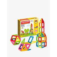 Magformers My First 30 Set