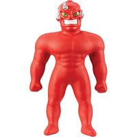 Stretch Armstrong The Original Vac-Man