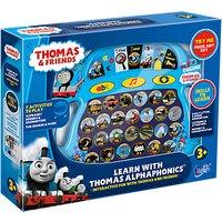 Thomas & Friends Alphaphonics
