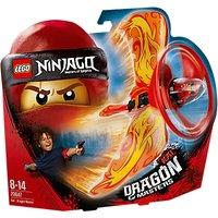 LEGO Ninjago 70647 Kai Dragon Masters Flyer
