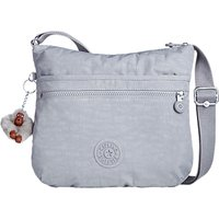 Kipling Arto Cross Body Bag