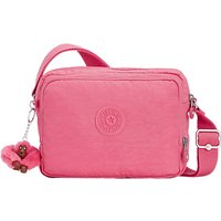 Kipling Silen Small Cross Body Bag