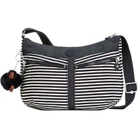 Kipling Izellah Cross Body Bag