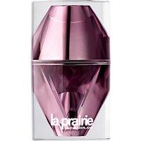 La Prairie Platinum Rare Cellular Night Elixir, 20ml