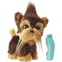Hasbro FurReal Shaggy Shawn the Dog