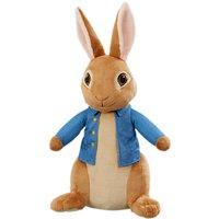 Peter Rabbit 42cm Peter Rabbit Soft Toy