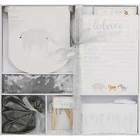 John Lewis Baby Shower Collection Party Pack