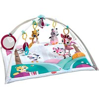 Tiny Love Deluxe Gymini Tiny Princess Tales Activity Gym