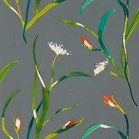 Harlequin Saona Wallpaper