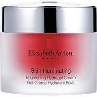 Elizabeth Arden Skin Illuminating Hydragel Cream, 50ml
