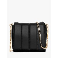 French Connection Riley Mini Cross Body Bag