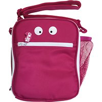 Tinc Mallo Lunch Bag, Pink