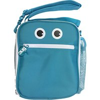 Tinc Mallo Lunch Bag, Blue