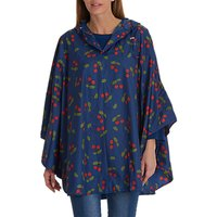 Betty Barclay Pack-away Poncho