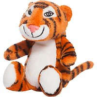 The Tiger Who Came To Tea 6 Plush Soft Toy