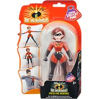 Disney Pixar The Incredibles 2 Stretch Mrs. Incredible