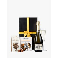 John Lewis Non Alcohol Treats Gift Box